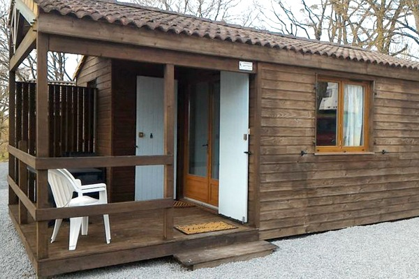 chalet-camp1