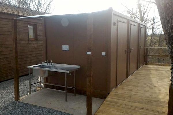 home-camp12