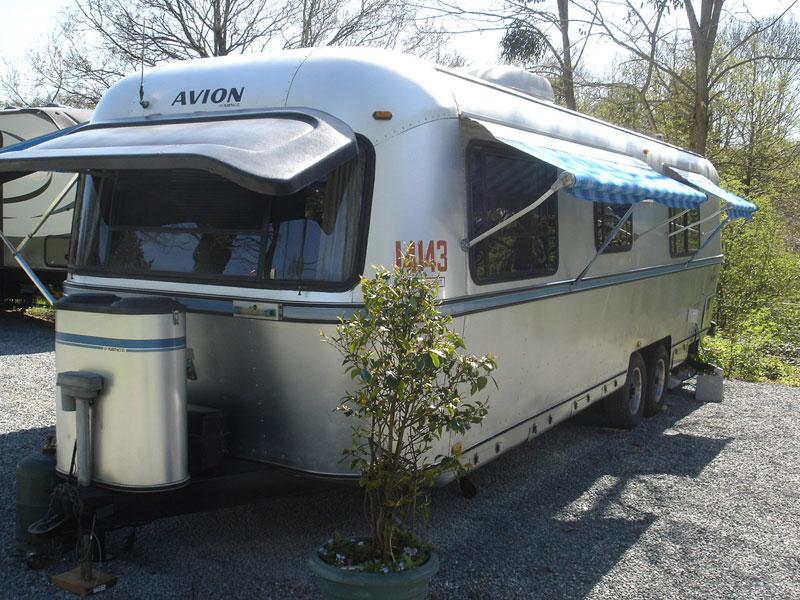 AVION-DSC02672